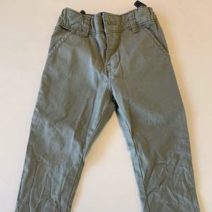 Oshkosh boys pants